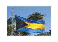 Bahamas National Symbols