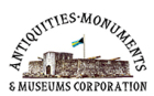 Antiquities Monuments & Museums Corporation