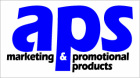 APS Marketing & Promotional Products