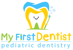 My First Dentist