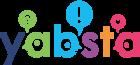 Yabsta Ltd.