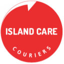 Island Care Couriers