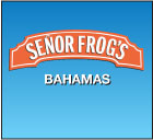 Senor Frog's (Bahamas) Ltd